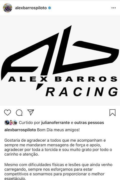 alex-barros-racing-2487268