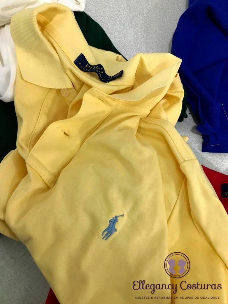 apertar-camisa-polo-1-4840900