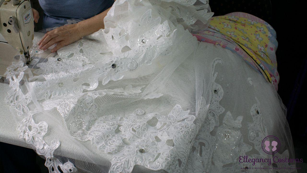 costurar-barra-de-vestido-de-noiva-2176295