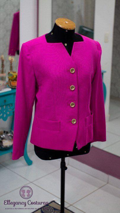 customizar-blazer-yves-saintlaurent-4214326