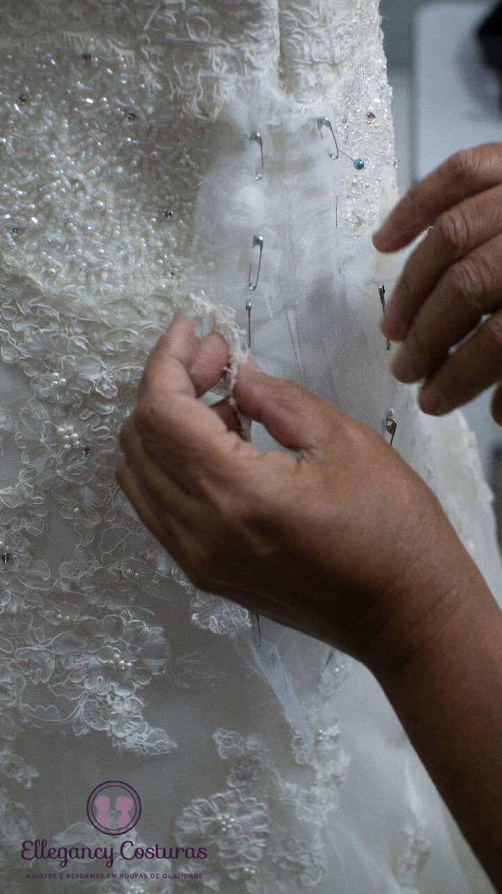 diminuir-vestido-de-noiva-2-9912160