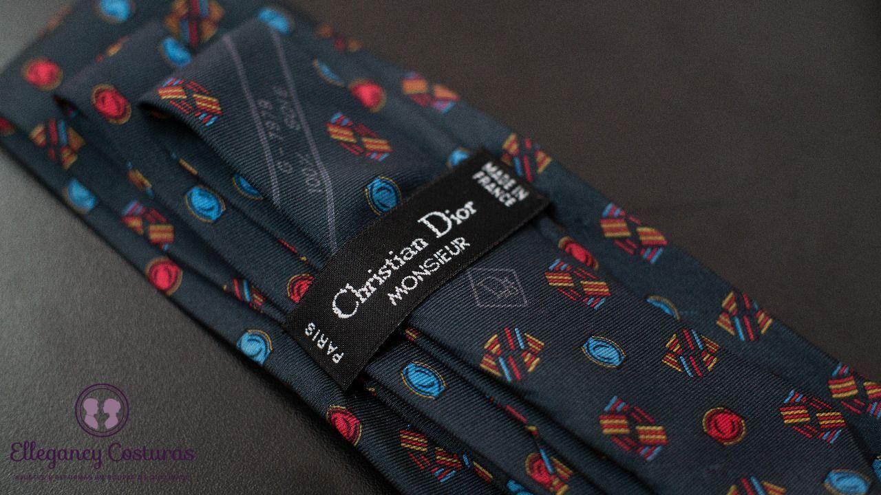 gravata-para-noivo-3965380