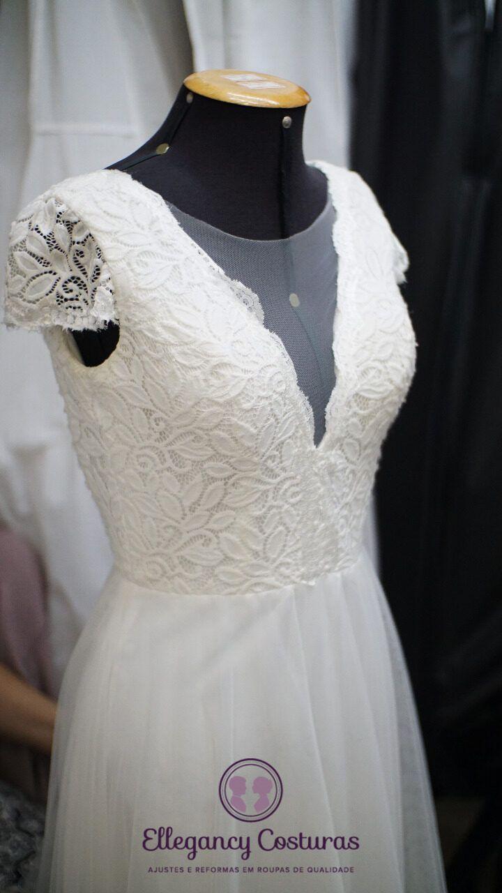 modificar-vestido-de-noiva-8983579