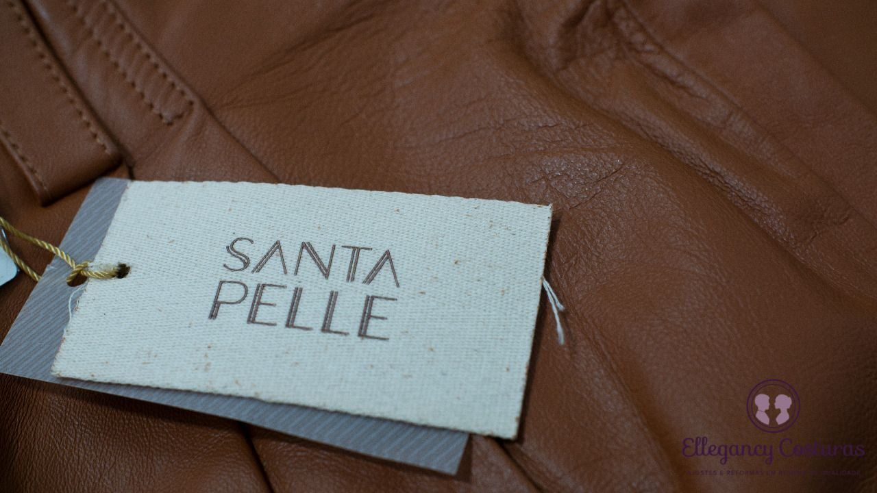 roupa-de-couro-santa-pelle-para-ajustes-3017732