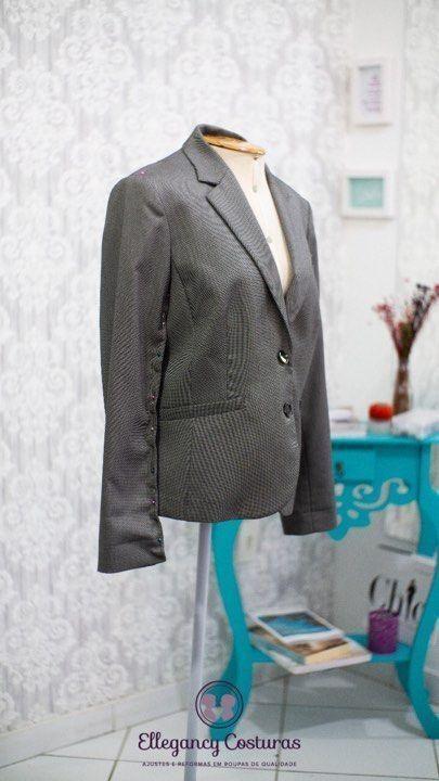 roupas-de-memoria-customizar-blazer-de-couro-1168141
