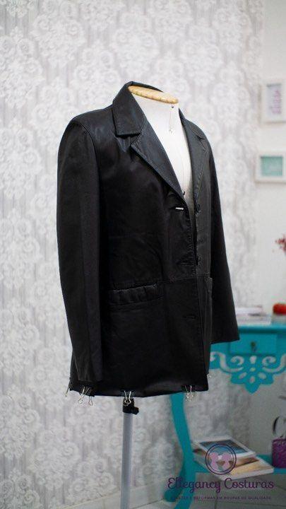roupas-de-memoria-customizar-jaqueta-de-couro-4260281