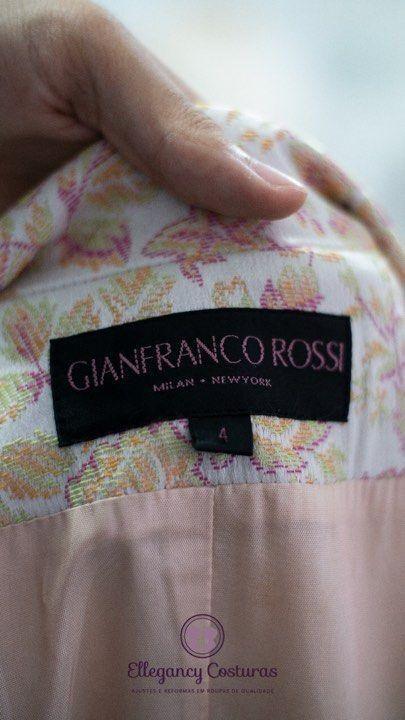 roupas-de-memoria-gianfrancorossi-2812734