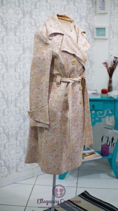 roupas-de-memoria-trench-coat-1458902