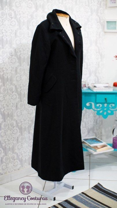 roupas-de-memoria-trench-coat-preto-8932534