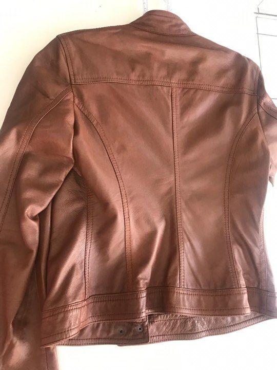 tingir-jaqueta-de-couro-costas-pronta-7122029