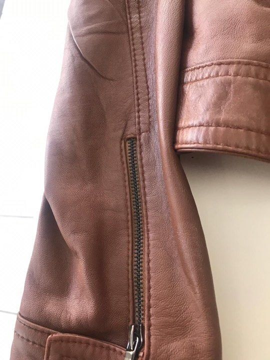 tingir-jaqueta-de-couro-manga-pronta-3693818