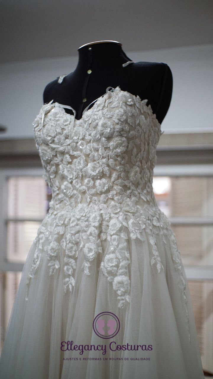 trocar-saia-de-vestido-de-noiva-1331182