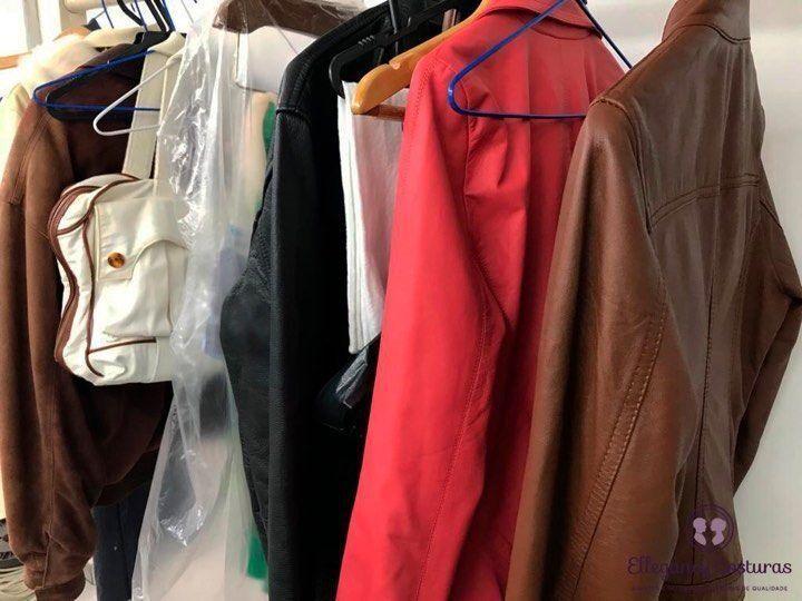 upcycling-em-roupas-de-couro-8782564