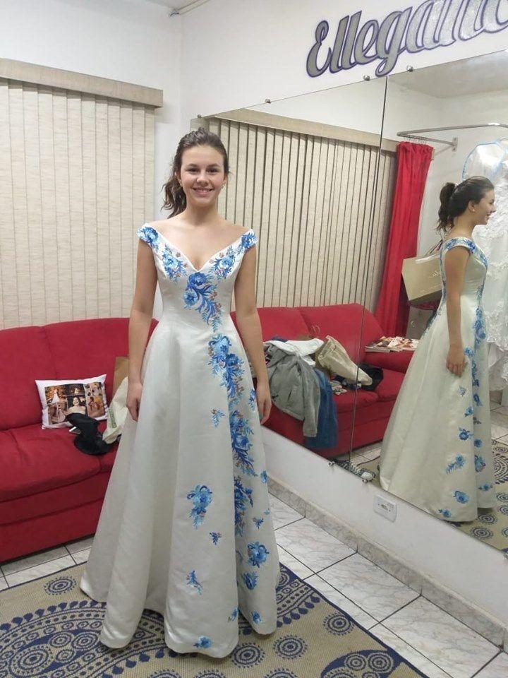 vestido-de-debutante-sofia-depois-1-6725186