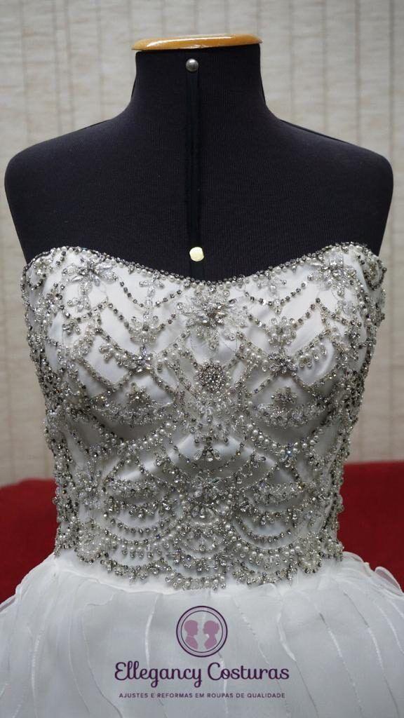 vestido-de-noiva-customizado-com-pedrarias-4993734