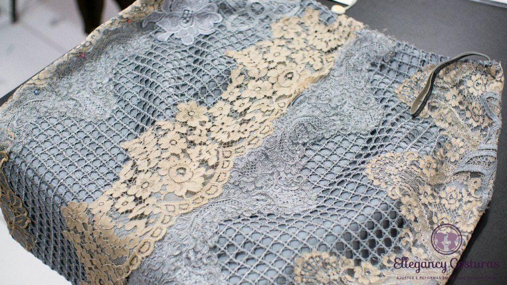 Reformar roupas de grife em sp