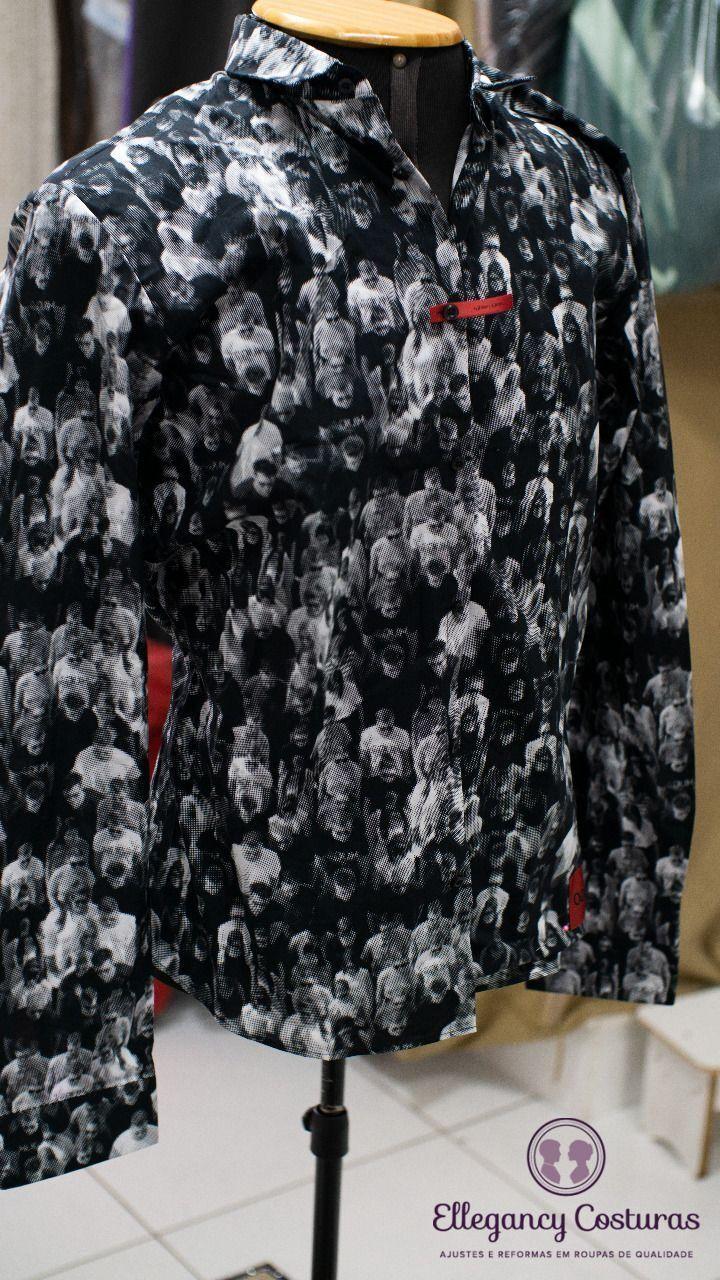 ajustar-e-reformar-camisas-sociais-de-grife-2-8443719