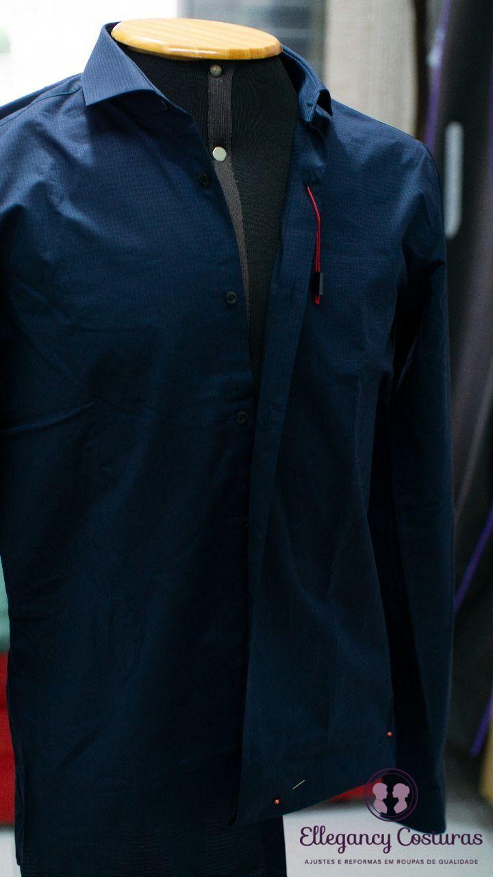 ajustar-e-reformar-camisas-sociais-de-grife-4-5103280