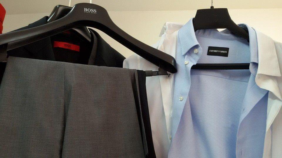 ternos-hugo-boss-e-camisas-emporio-armani-para-ajustes-1015434
