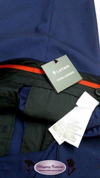 ajustar-uniforme-do-piloto-da-latam-2265610