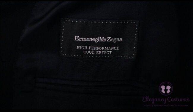 customizar ou ajustar roupas