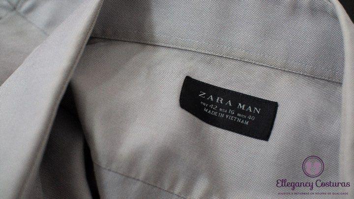 camisa-zara-para-ajustar-tamanho-2422616