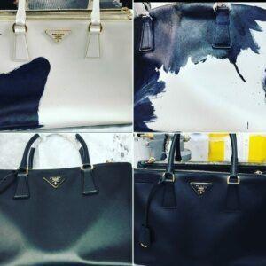 pintura-em-bolsa-de-couro-prada-antes-e-depois-300x300-6102247