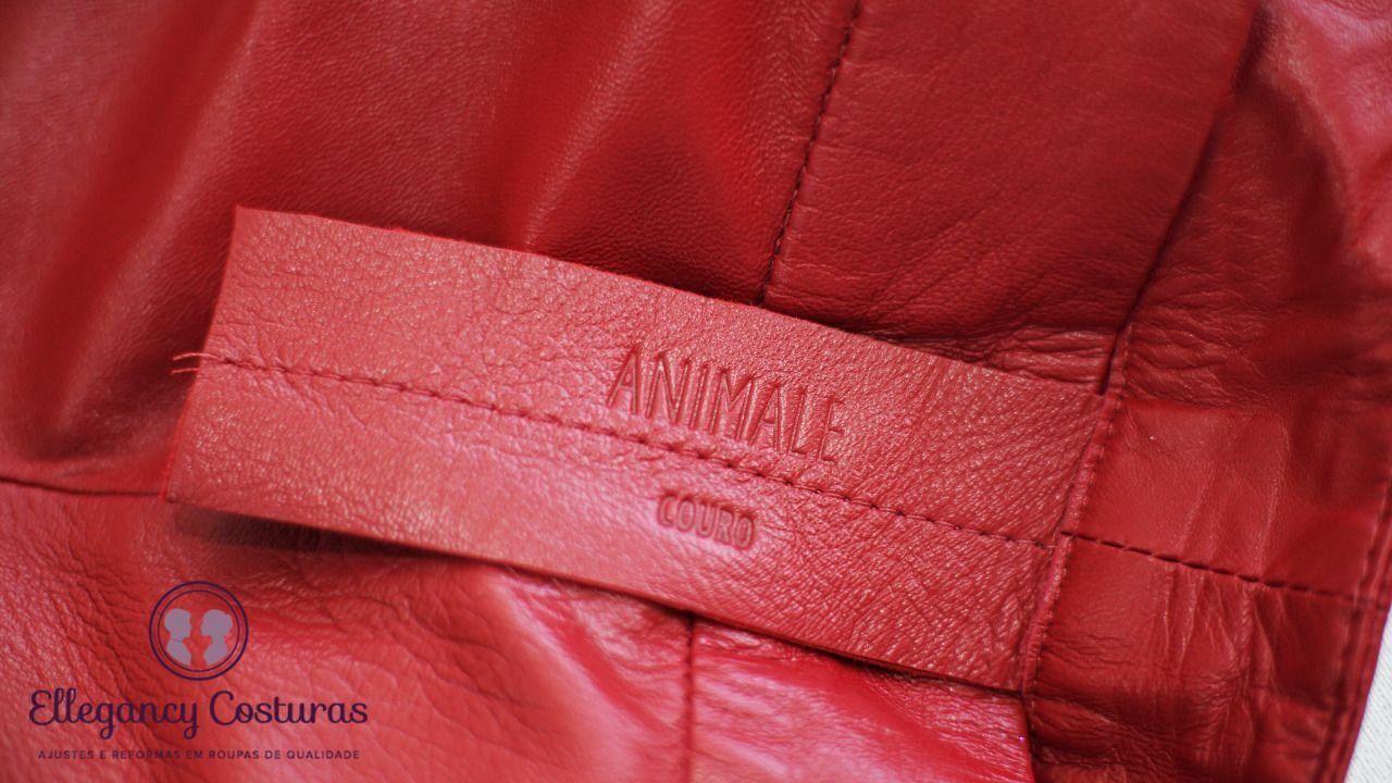 saia-de-couro-animale-ellegancy-costuras-5100381