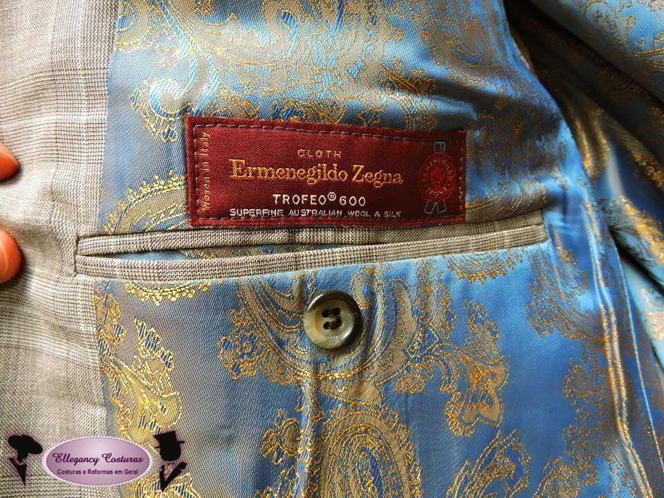 terno-hernenegildo-zegna-ajustado-na-ellegancy-costuras-www-elcosturas-com_-br-diminuindo-terno-ternosendodiminuido-ajusteemterno-ellegancycosturas-3398349