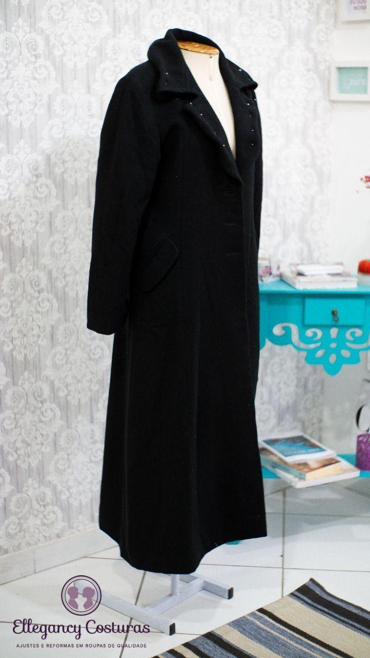 transformar-casaco-em-trench-coat-7367883