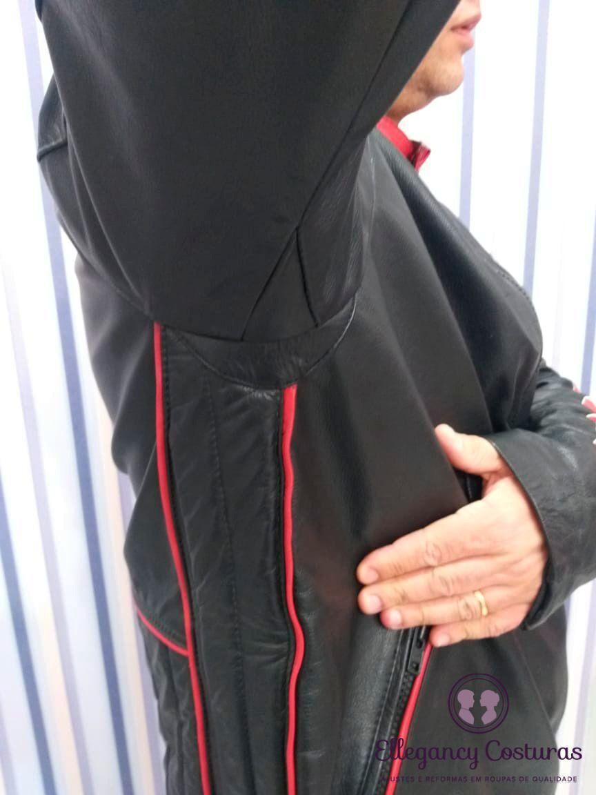 aumentar-o-tamanho-da-jaqueta-de-couro2-1256736