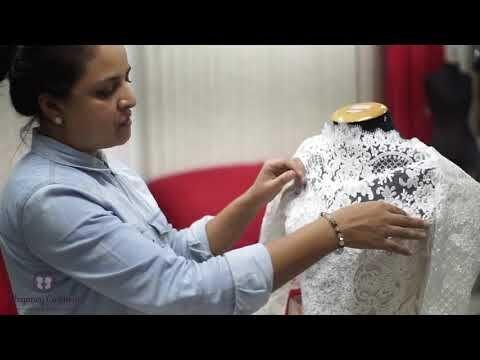 comodidade-x-qualidade-nos-ajustes-de-roupas-9190389