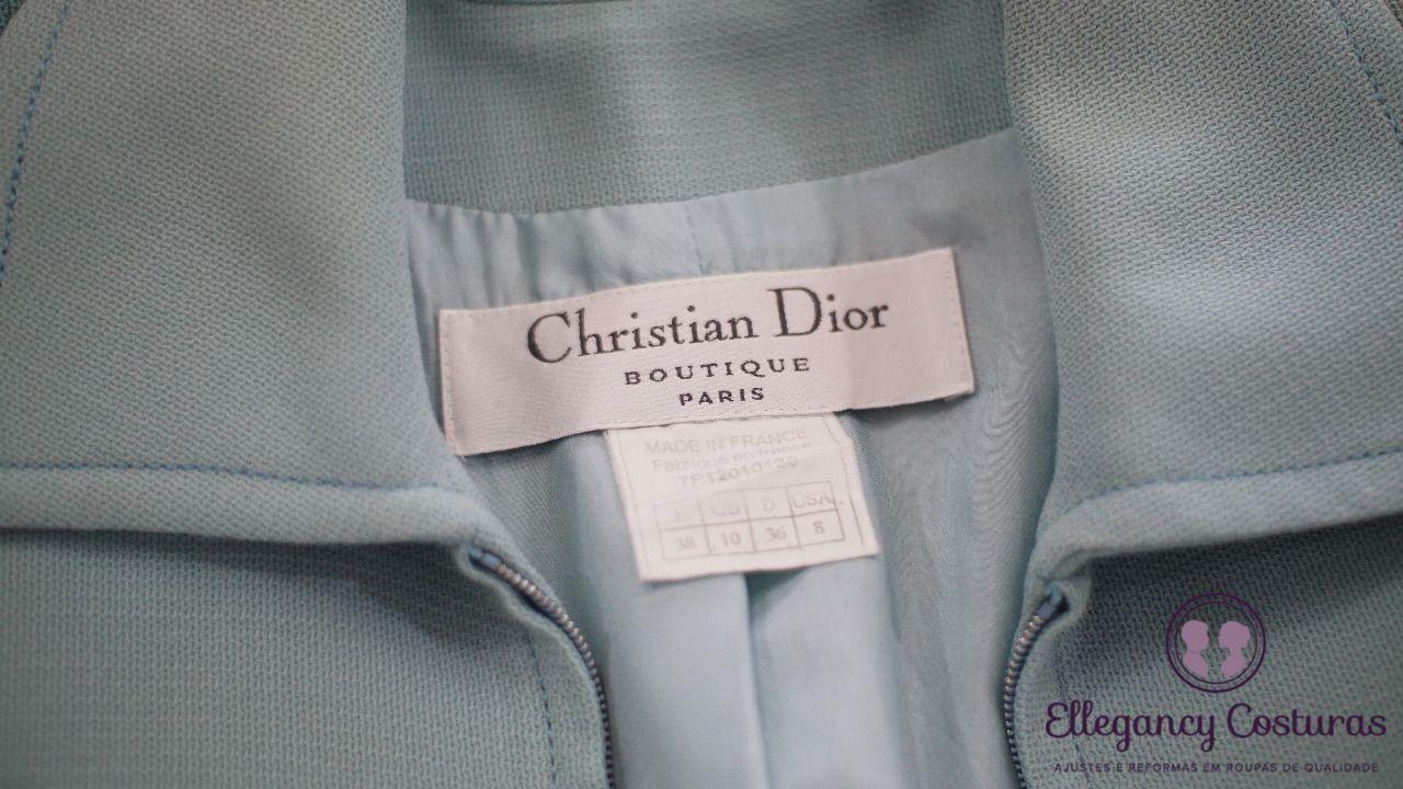 Consultoria de ajustes e reformas de roupas