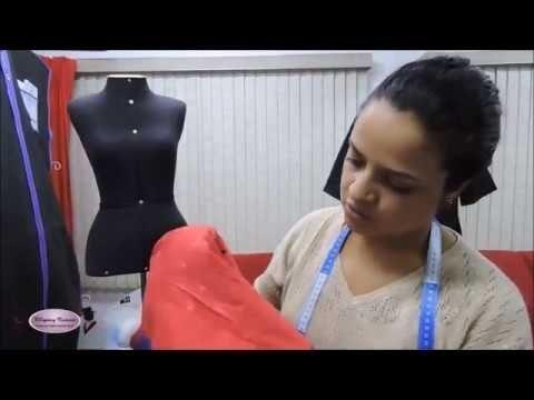 costureira-profissional-6203843
