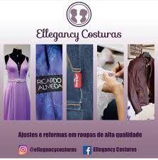 costureira-que-customiza-roupas-1002234