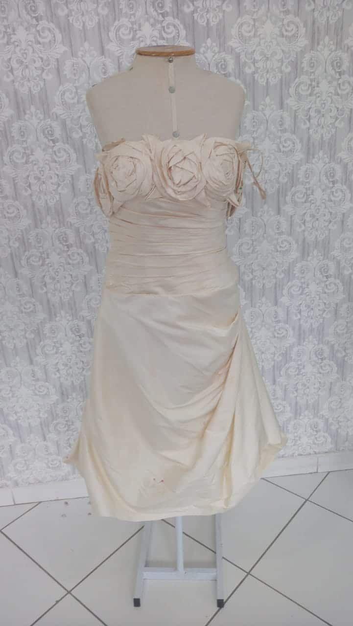 desejo-diminuir-uma-roupa-que-comprei-2-8024461
