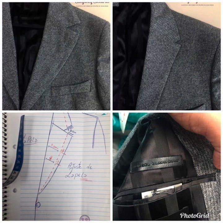 onde-consertar-meus-ternos-9958054
