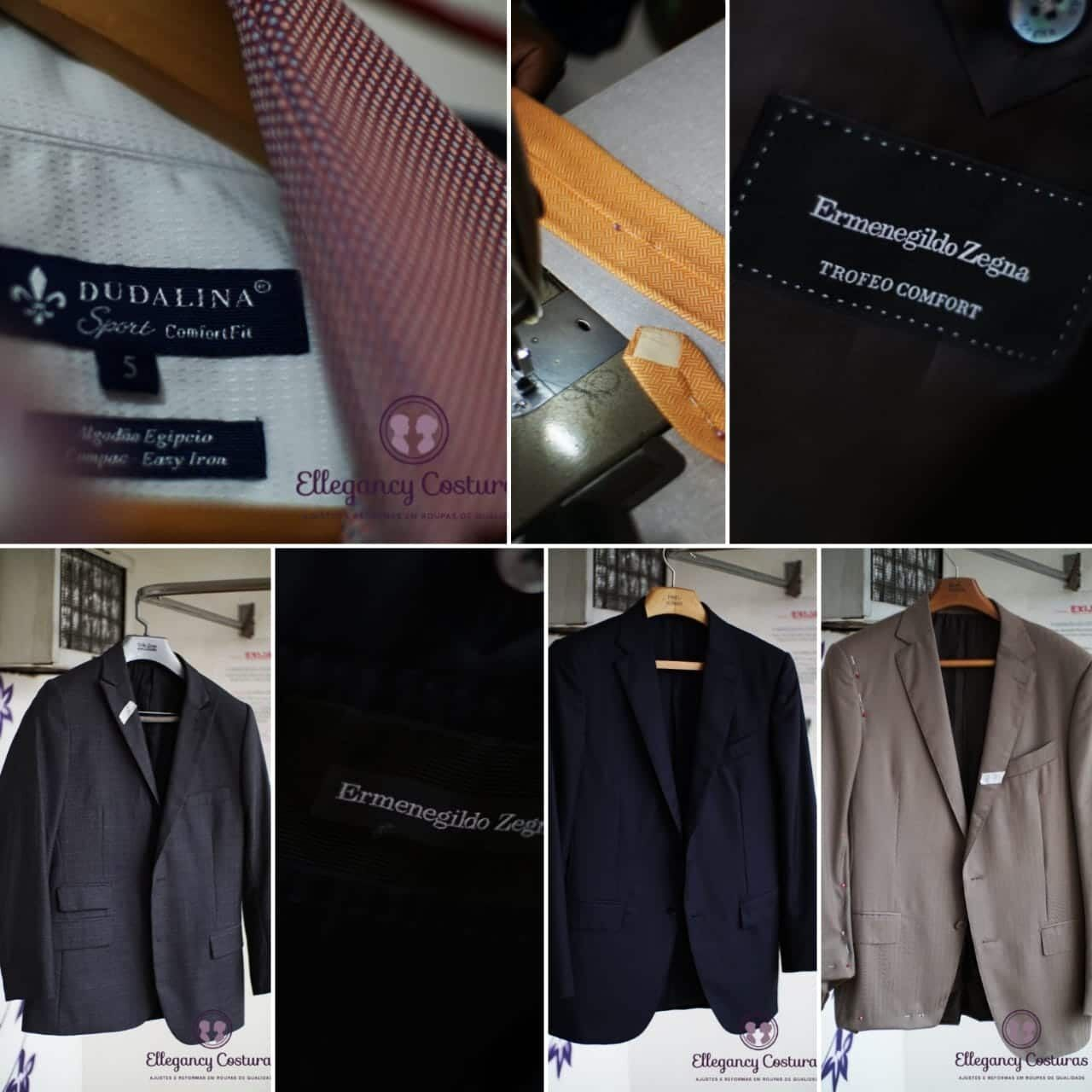 preciso-de-costureira-para-consertar-roupas-1-5495800