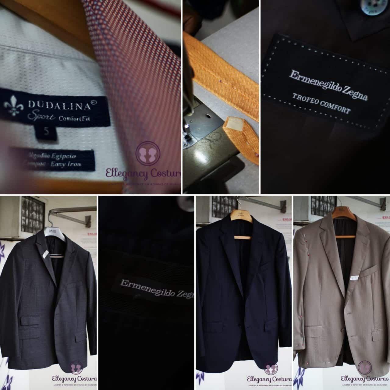 preciso-de-costureira-para-consertar-roupas-1-8109663
