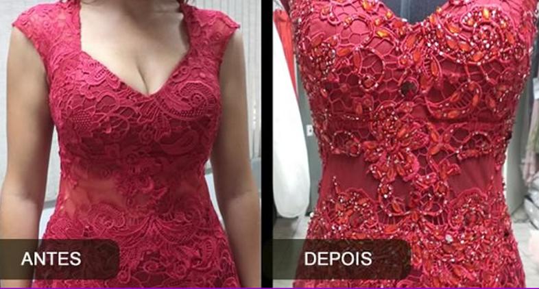 quero-transformar-meu-vestido-de-festa-8674752