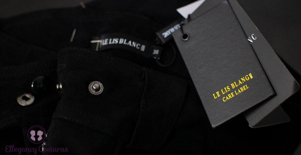 roupas-de-luxo-para-ajustar-5661574