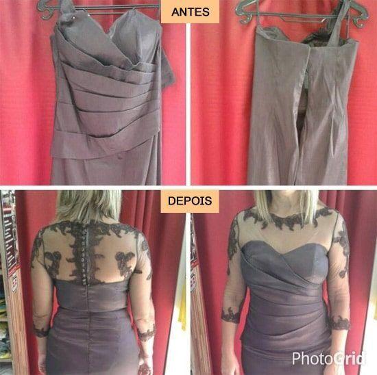 vale-a-pena-ajustar-roupas-usadas-que-estejam-muito-grande-5185931