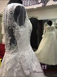 ajuste-de-vestido-de-noiva-1-2585625