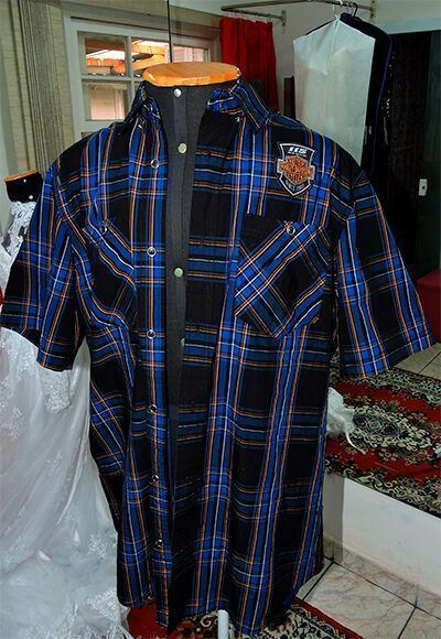ajustes-camisas-3392138