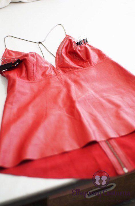 Costureira na zona sul que conserta roupas