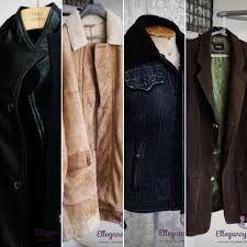 Customizar roupas ou doar roupas ?