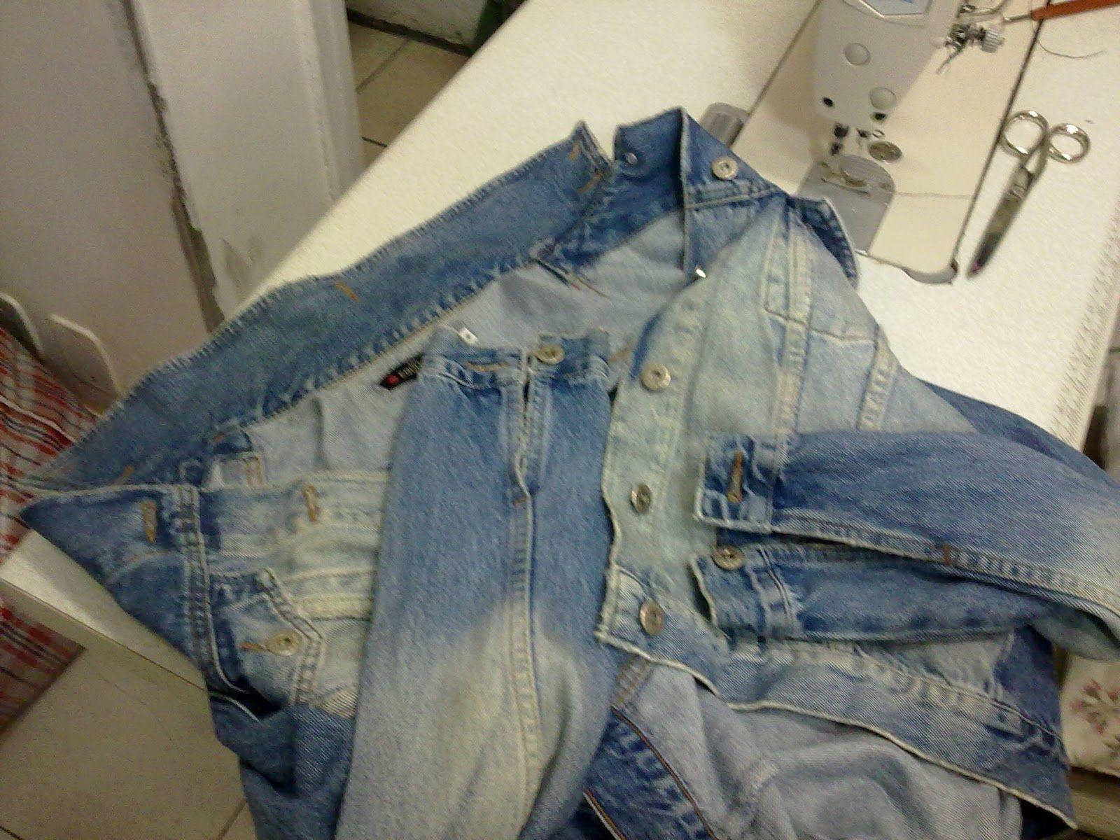 customizar-jaqueta-jeans-3058166
