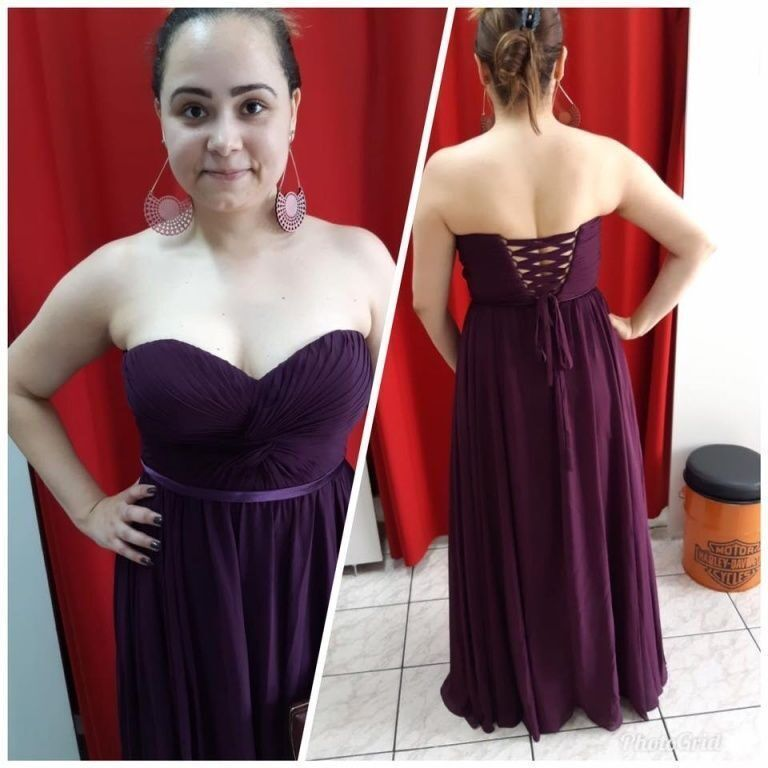 customizar-vestido-de-festa-6-1279060
