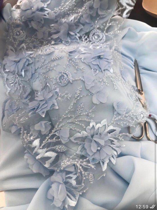 customizar-vestido-de-festa-azul-8210003