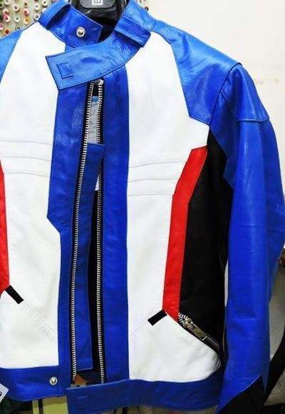 jaqueta-cosplay-3315916